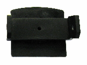 Replacment Cradle Mount 3M pad Only